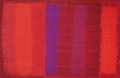 Malcolm Koch MA#7 ART LOGIC
