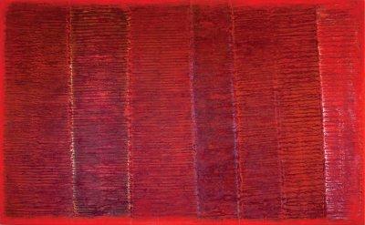 Malcolm Koch MA#37 ART LOGIC