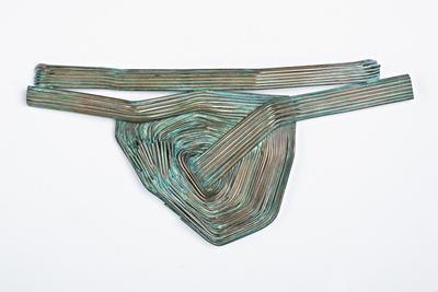 Max Lyle Vortex 2 ART LOGIC