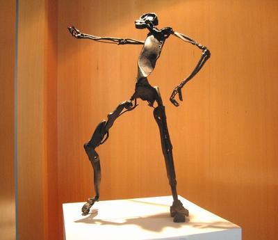 Roland Weight Dance Form 3 ART LOGIC
