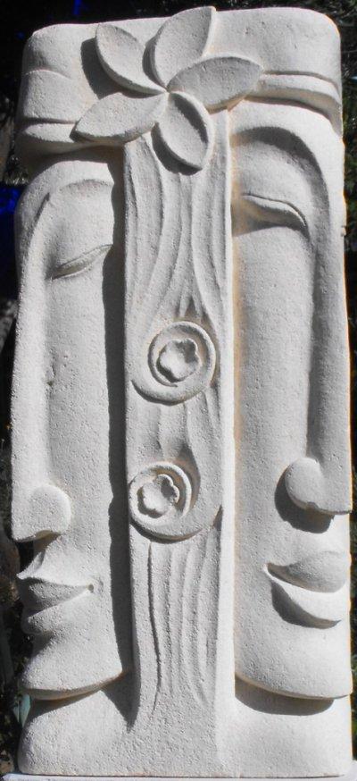 Wayan Dudag Rama Sita ART LOGIC