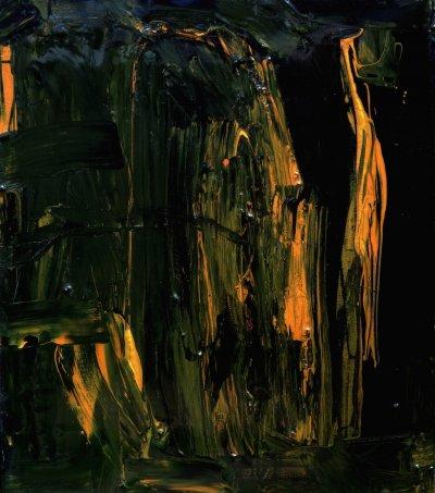 Denva Whiting, Dynamite Deluxe, Art Logic