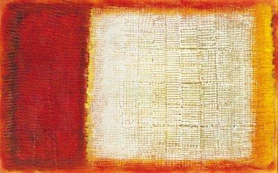 Malcolm Koch MA#2 ART LOGIC