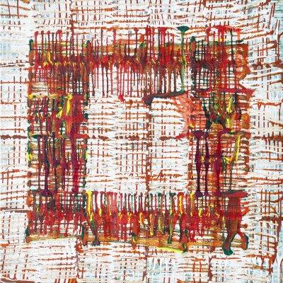 Malcolm Koch MA 45 ART LOGIC