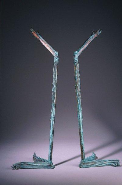 Max Lyle Tidegate 1 ART LOGIC