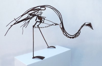 Roland Weight Emu ART LOGIC