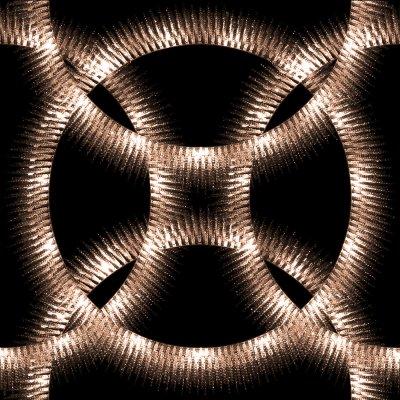 Sona Sood Orbis 1 ART LOGIC