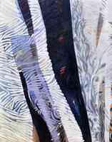 Silva Kvasina Shadow Play ART LOGIC