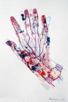 Hand no.4
