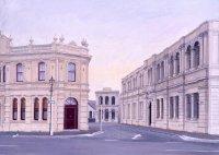 Historic Precinct (NZ)