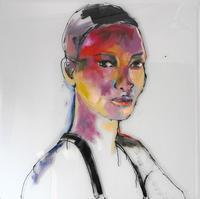 Jane Smeets