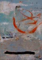 Matt Sheehy, Winter Walk , ART LOGIC