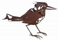 Roland Weight Kingfisher ART LOGIC