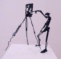 Roland Weight Left Handed Artist ART LOGIC
