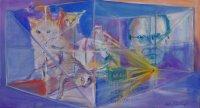 Roland Weight Schrodinger ART LOGIC
