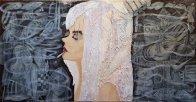 Geoffrey Stapleton Alexia Chambis, Memories ART LOGIC