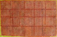 Malcolm Koch MA#49 ART LOGIC