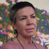 Ann Newmarch