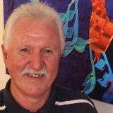 Rodney Cowin