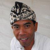 Wayan Dudug