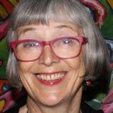 Maureen Finck